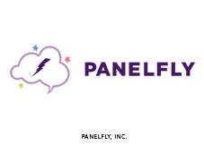 panefuly